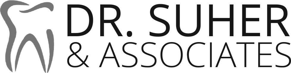 doctor suher & associates logo